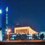 Найти авиабилеты в Кувейт из Баку