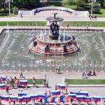 Найти авиабилеты в Уфу из Ростова