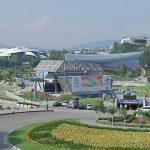 Найти авиабилеты из Тбилиси в Азербайджан Баку