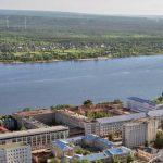 Найти авиабилеты в Киров из Перми