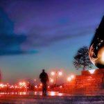 Найти авиабилет из Новосибирска в Когалым