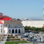 Найти авиабилет в Москву из Байкала
