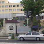 Найти авиабилеты из Екатеринбурга в Наманган