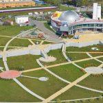 Найти авиабилеты из Красноярска в Кызыл