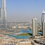 Найти авиабилеты в Дубай из Махачкалы