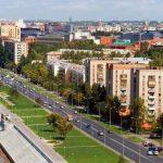Найти авиабилет из Москвы в Омск