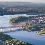 Найти авиабилеты в Уфы в Москву