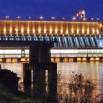 Найти авиабилеты из Красноярска в Екатеринбург