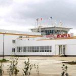 Найти аиабилеты из Игарки в Новосибирск