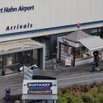 Купить авиабилеты во Франкфурт из Кишинева