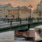 Купить авиабилет из Санкт-Петербурга в Ижевск