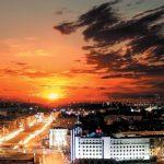Найти авиабилеты из аэропорта Казань в Ростов