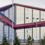 Вылеты из аэропорта Саранск