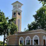 Вылеты из Сочи в Ташкент
