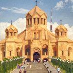 Вылеты из Ростова в Ереван