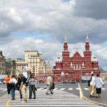 Найти авиабилеты из Грозного в Москву